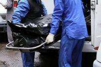 В Киеве людей, умерших от коронавируса будут хоронить в специальных мешках
