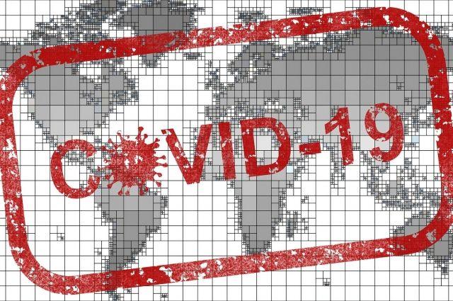 В Новосибирской области по-прежнему остается пять случаев заражения коронавирусной инфекцией.