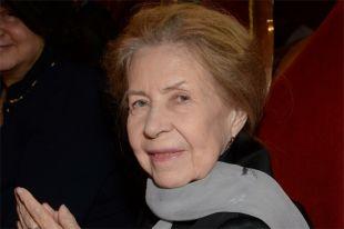 Когда и где похоронят Инну Макарову?