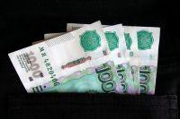 Женщина перевела аферистам 3 миллиона 80 тысяч рублей.