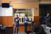 В Оренбуржье Госавтоинспекция переходит на особый режим работы.