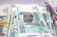 Пенсии и другие социальные выплаты будут доставлять по графику
