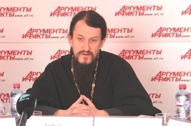 Стефан Бажков.