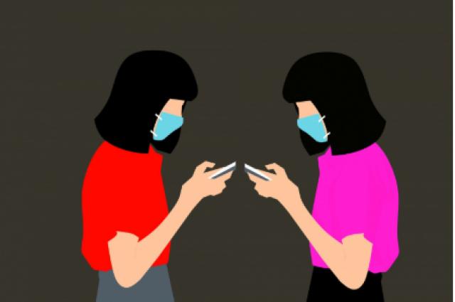 В Украине мобильным операторам запретили поднимать цены на свои услуги