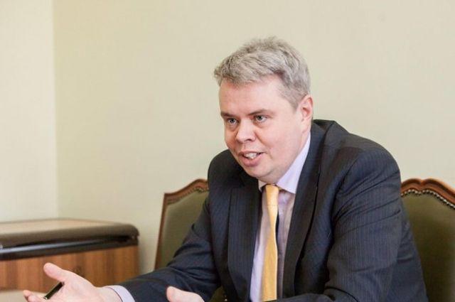Экономика Украины готова к кризису на уровне других стран, - НБУ