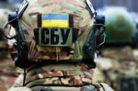 Разгласил государственною тайну: в Луганской области задержали прокурора
