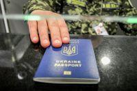 Закрытие границы: на польской границе пропустили 7,4 тысячи человек