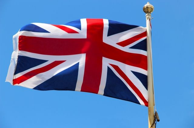 Глава Минздрава Британии заразился коронавирусом