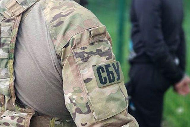 СБУ конфисковала в Киеве поддельные тесты на коронавирус