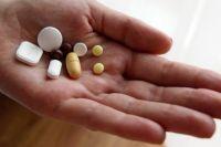 Бесплатная доставка лекарств в Украине: как и где воспользоваться услугой