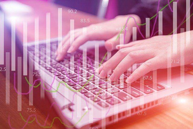 """В Тюмени форум """"Большая перемена"""" пройдет в онлайн-формате"""