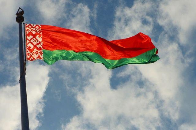 Белоруссия согласовала с РФ порядок вывоза своих граждан из третьих стран
