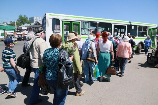 Вирусолог предостерег россиян от поездок на дачу в период пандемии