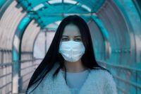 Одна из заболевших не отдыхала за границей - она заразилась от больной матери.