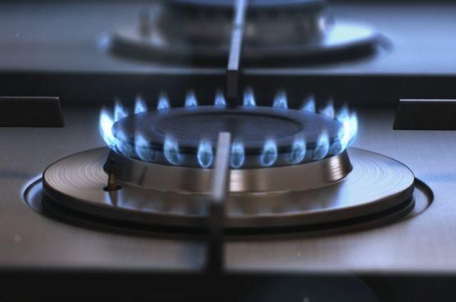 В Находке в жилом доме взорвался газовый баллон