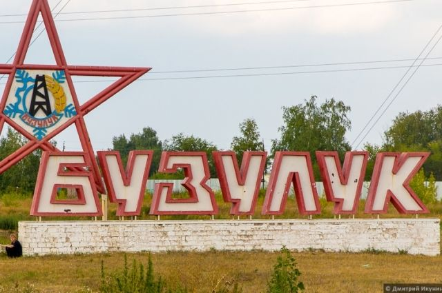 В Оренбурге скончался пациент с коронавирусом - житель Бузулука.