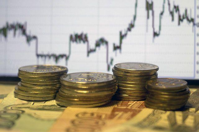 В Тюменской области планируют ввести беспрецедентные меры поддержки бизнеса