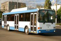 Кондуктор автобуса устроила скандал, накричала на пассажиров и грубо заткнула возмущенных людей.