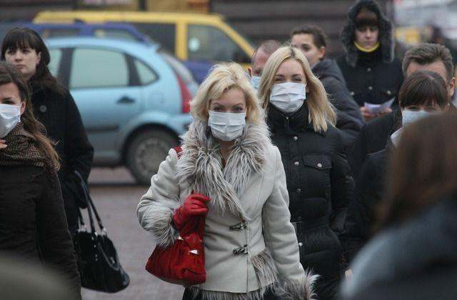 За сутки в стране умерли 4 человека, общее количество зараженных в Новосибирской области составляет 8 человек.