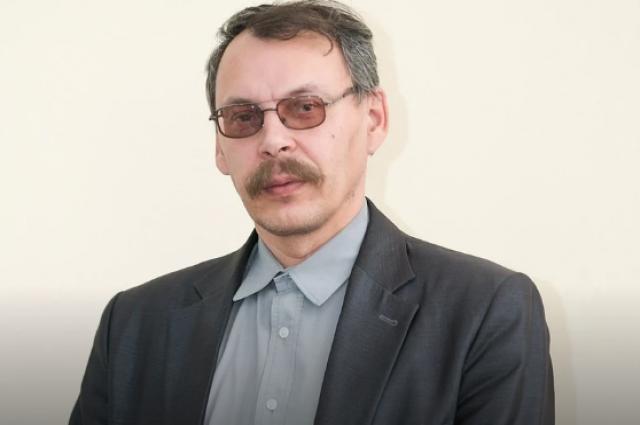 Игорь Чудиновских – об ипотеке и турах на отдых в условиях пандемии