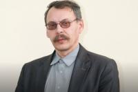 Игорь Чудиновских – о форс-мажоре в условиях международного контракта