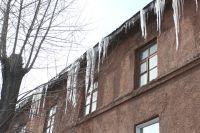 Синоптики прогнозируют, что уже к 1 апреля в Новосибирске потеплеет до +12 градусов.