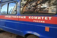 Тело пропавшего студента-медика из Ижевска нашли на болоте под Петербургом