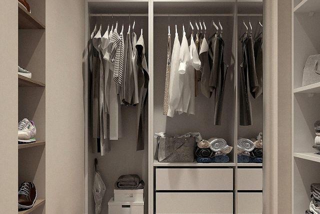 С помощью специалиста организовать порядок в доме гораздо проще.