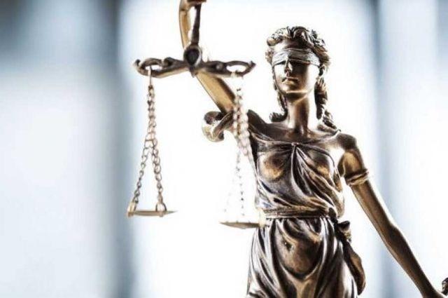САП расследует причастность руководства ОПУ к коррупции