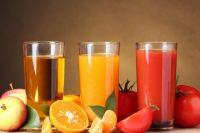Какой сок выбрать: чем полезен напиток и чему он способствует