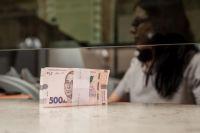 В Украине упал спрос на иностранную валюту, - НБУ
