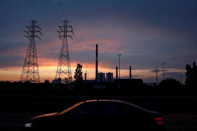 Стокгольмский арбитраж обязал «Газпром» выплатить порядка $1,5 млрд польской PGNiG