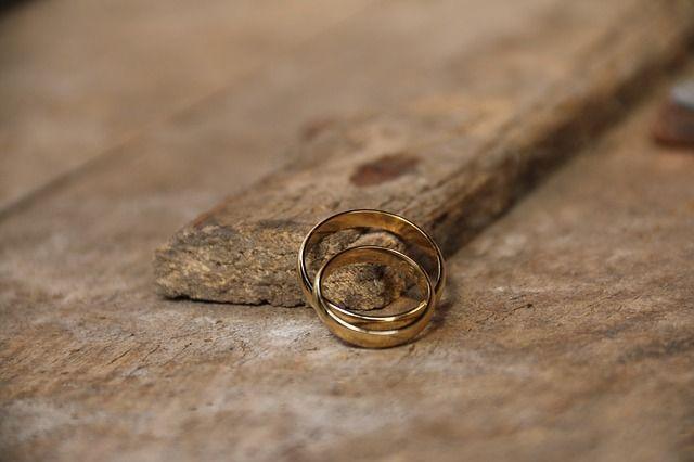 В Ижевске из-за коронавируса на свадьбу можно позвать лишь 10 гостей