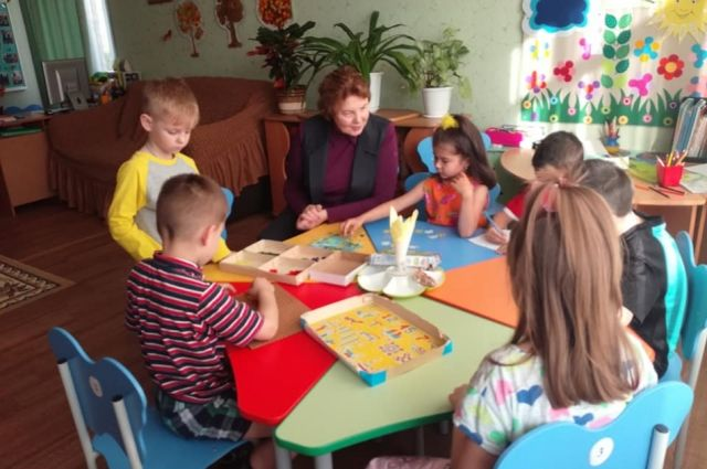 Защита прав и интересов детей – крайне важная задача.