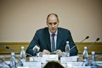Денис Паслер продолждает контролировать обстановку с коронавирусом в Оренбуржье