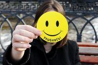 1 апреля: День смеха, календарь, приметы, что сегодня ждет плохого человека