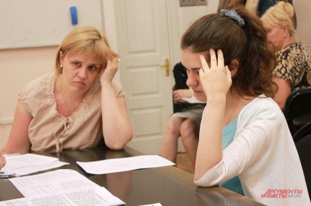 Фальков: вузы будут принимать документы абитуриентов до 10 августа