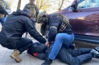 В Закарпатской области обезвредили банду, возглавляемую депутатом