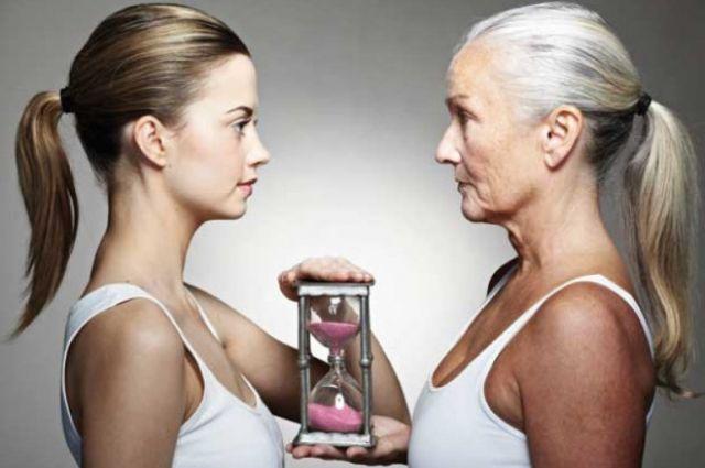 Признаки старения организма: как продлить молодость и сохранить красоту
