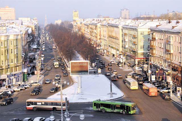 В Перми увеличат вложения в строительство школ. Также вырастут расходы на транспорт, ремонт и строительство дорог.