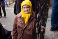 Пенсия переселенцам: омбудсмен рассказала об отмене выплат ВПЛ