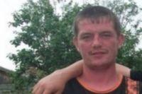 Тюменца, пропавшего на остановке девять месяцев назад, не могут найти