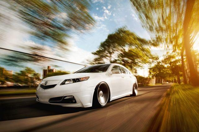 В марте на 15% упал спрос на новые автомобили