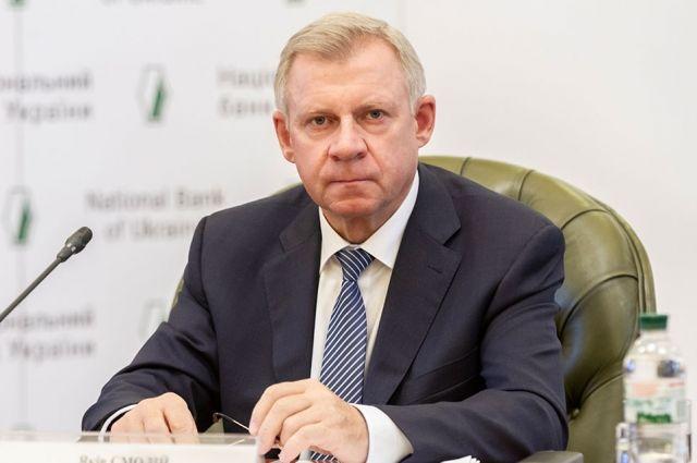 Финансирование МВФ поможет Украине спокойно пройти кризис, - НБУ