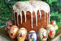 Празднование Пасхи: самые распространенные приметы и поверья в этот день