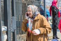 Сегодня в Иркутской области проживает около 4,5 тысяч человек в возрасте 65 лет и старше.