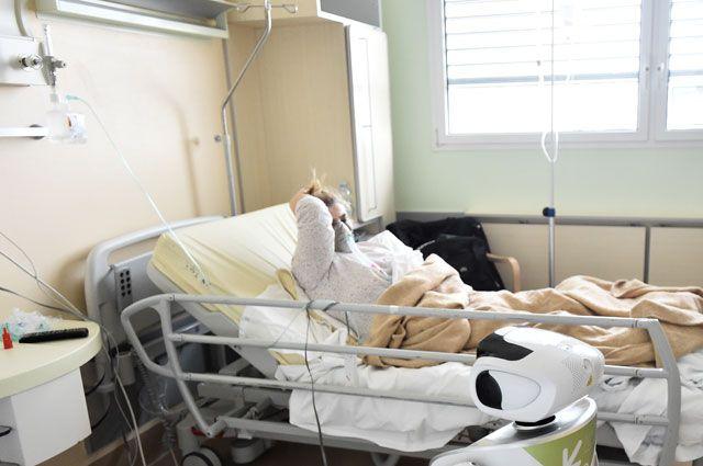 Что за «загадочные» случаи смерти от COVID-19 зафиксированы в Италии?