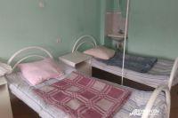 В Хмельницкой области присвоили миллион гривен при закупке медоборудования