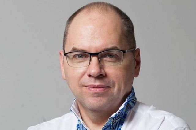 Минздрав: мы утвердили единый государственный протокол лечения Сovid-19