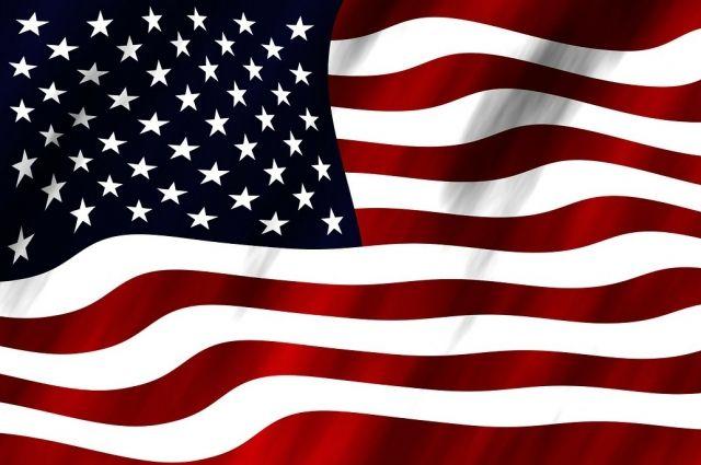 Выборы вСША-2020: Байден опережает Трампа